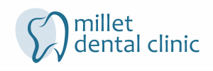 Millet Dental Clinic